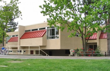 False Creek Elementary School