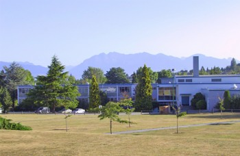 Prince of Wales Secondary
