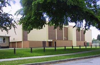 Templeton Secondary