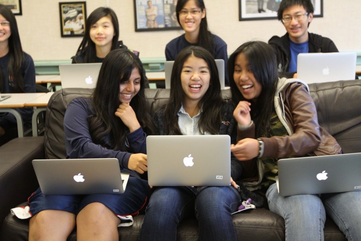Image result for student mac