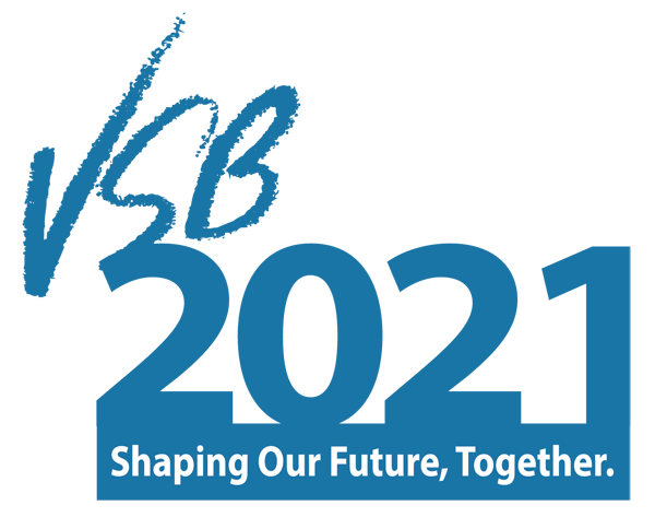 Shaping Our Future, Together