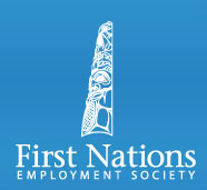 first nations employment society