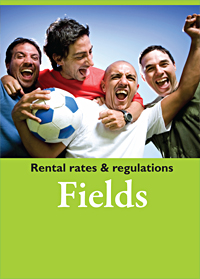 Rental Fields