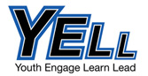 youth engage learn lead
